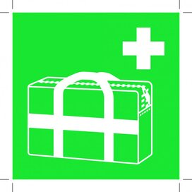 E027: Medical Grab Bag 200x200 (sticker)