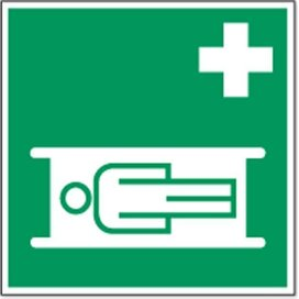 Draagberrie (sticker)