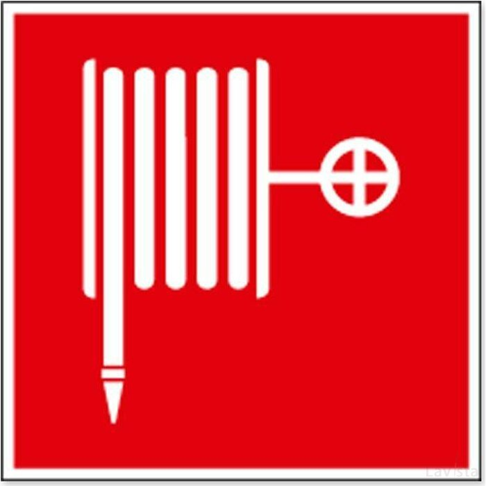 Blusslang (sticker)