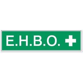 E.h.b.o. (Sticker)